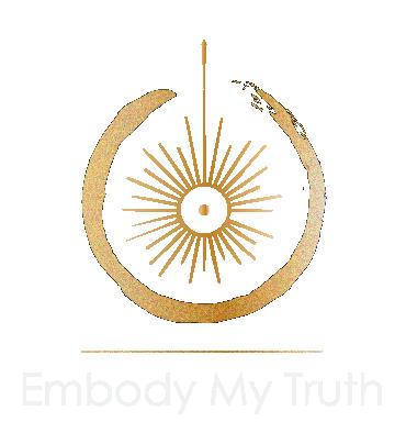 Embody My Truth